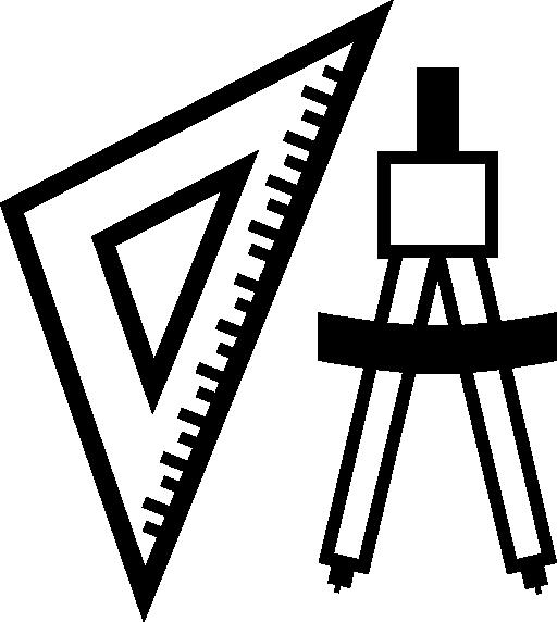 Proyectos e instalaciones, Dardarak sistemas audiovisuales