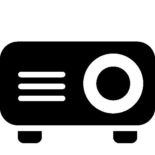 Alquiler de equipos audiovisuales, Dardarak sistemas audiovisuales