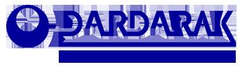 Dardarak, Proveedor de Soluciones Audiovisuales -
