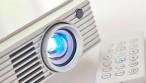 Proyectores LED y laser, Dardarak, servicios audiovisuales