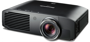 Videoproyectores, Dardarak, sistemas audiovisuales