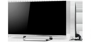Visual Media Display, Dardarak, servicios audiovisuales