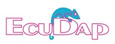 Distribuidor Oficial de Ecudap, Dardarak Audiovisuales