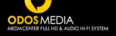 Distribuidor Oficial de Odosmedia, Dardarak Audiovisuales