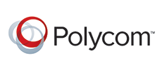 Distribuidor Oficial de Polycom, Dardarak Audiovisuales