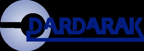 Dardarak, Proveedor de Soluciones Audiovisuales - Instalador y proveedor de sistemas audiovisuales